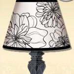 LDA1304 ночник, светильник Room Decor